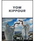 Yom kippour (dvd)