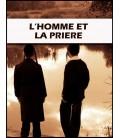 L'Homme et la Prière (cd)