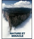 Nature et miracle (cd)