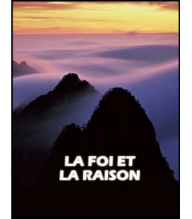 La foi et la raison (cd)