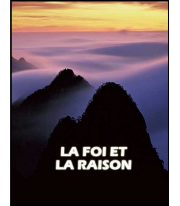 La foi et la raison (mp3)