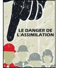 Le danger de l'assimilation (cd)