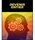 Devenir entier (mp3)