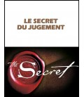Le secret du jugement (cd)