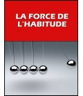La force de l'habitude (mp3)