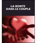 La bonté dans le couple (mp3)
