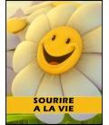 Sourire à la vie (cd)