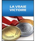 La vrai victoire (audio gratuit)