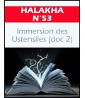 Halakha 53 immersion des ustensiles doc 2