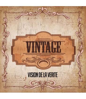 VISION DE LA VERITE VINTAGE 1993