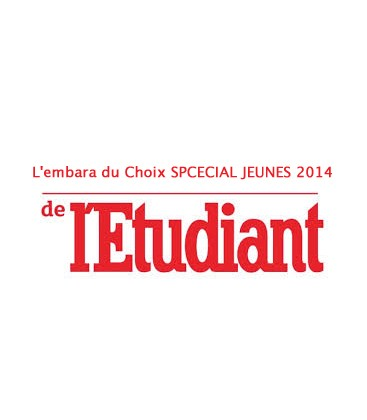 L'embara du Choix SPCECIAL JEUNES 2014