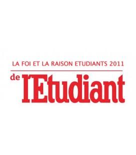 LA FOI ET LA RAISON ETUDIANTS 2011
