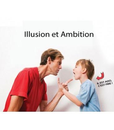 Illusion et ambition