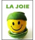 La Joie (mp3)