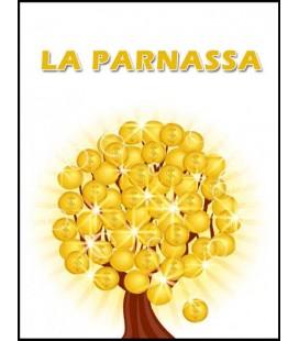 La Parnassa (dvd)