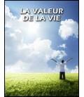 La valeur de la vie (mp4)