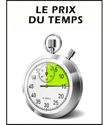 Le prix du temps (video gratuite)