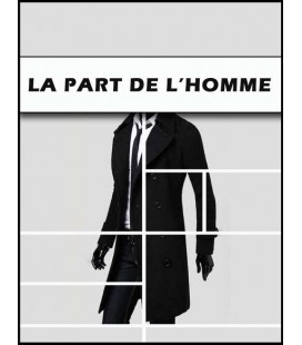 La Part de l'homme (mp4)
