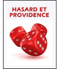 Hasard et Providence (mp3)