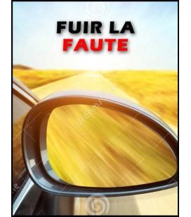 Fuir la faute (cd)