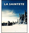 La Sainteté (mp3)