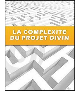 La complexité du projet Divin (mp3)
