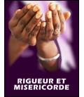 Rigueur et misericorde (cd)