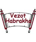 Vézot Habérakha