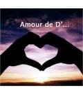Amour de D'...(mp3)