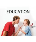 Education (mp3)