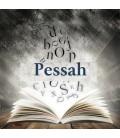 Pessah
