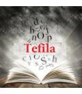 Téfila