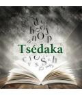Tsédaka