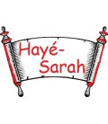 Hayé Sarah