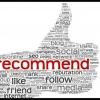 Recommendation Rav Ron Chaya