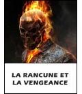 La rancune et la vengence (dvd)