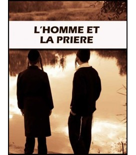 L'Homme et la Prière (mp3)