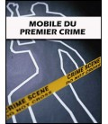 Mobile du premier crime (cd)
