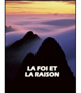 La foi et la raison (cd)