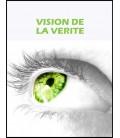 Vision de la vérité (audio gratuit)