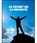 Le secret de la réussite (cd)