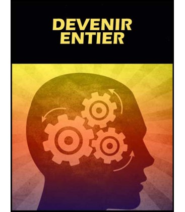 Devenir entier (mp4)