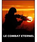 Le combat eternel (mp3)