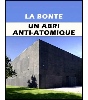 La bonté abri anti atomique (cd)