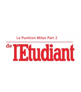 La Punition Milan Part 2