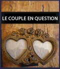 Le couple en question
