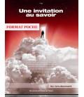 Une invitation au savoir (Livre)