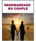 Redemarrage du couple