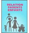 Relations parents-enfants (cd)