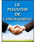 Le pouvoir de l'engagement (mp4)